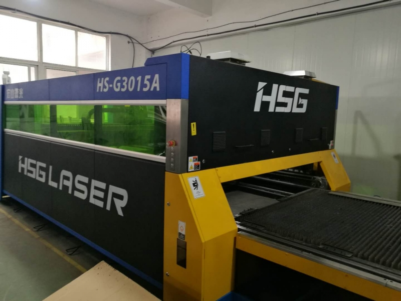 Precision sheet metal processing has the basic properties and characteristics of various plates